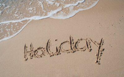 Urlaubs-News